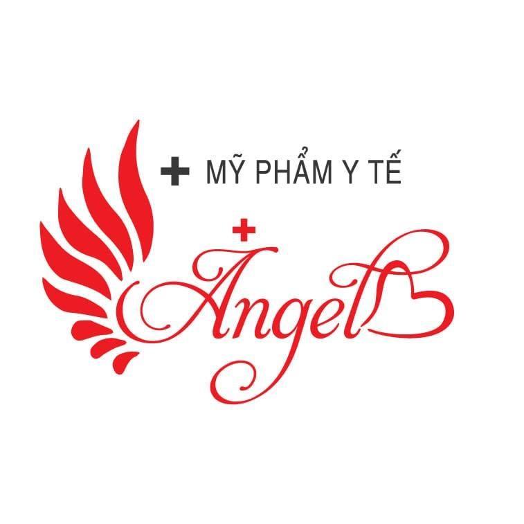 Giới Thiệu Mỹ Phẩm Y Tế Angel