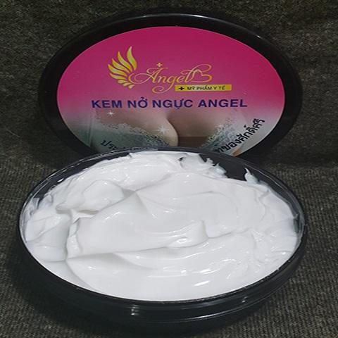 Kem Nở Ngực Angel 2